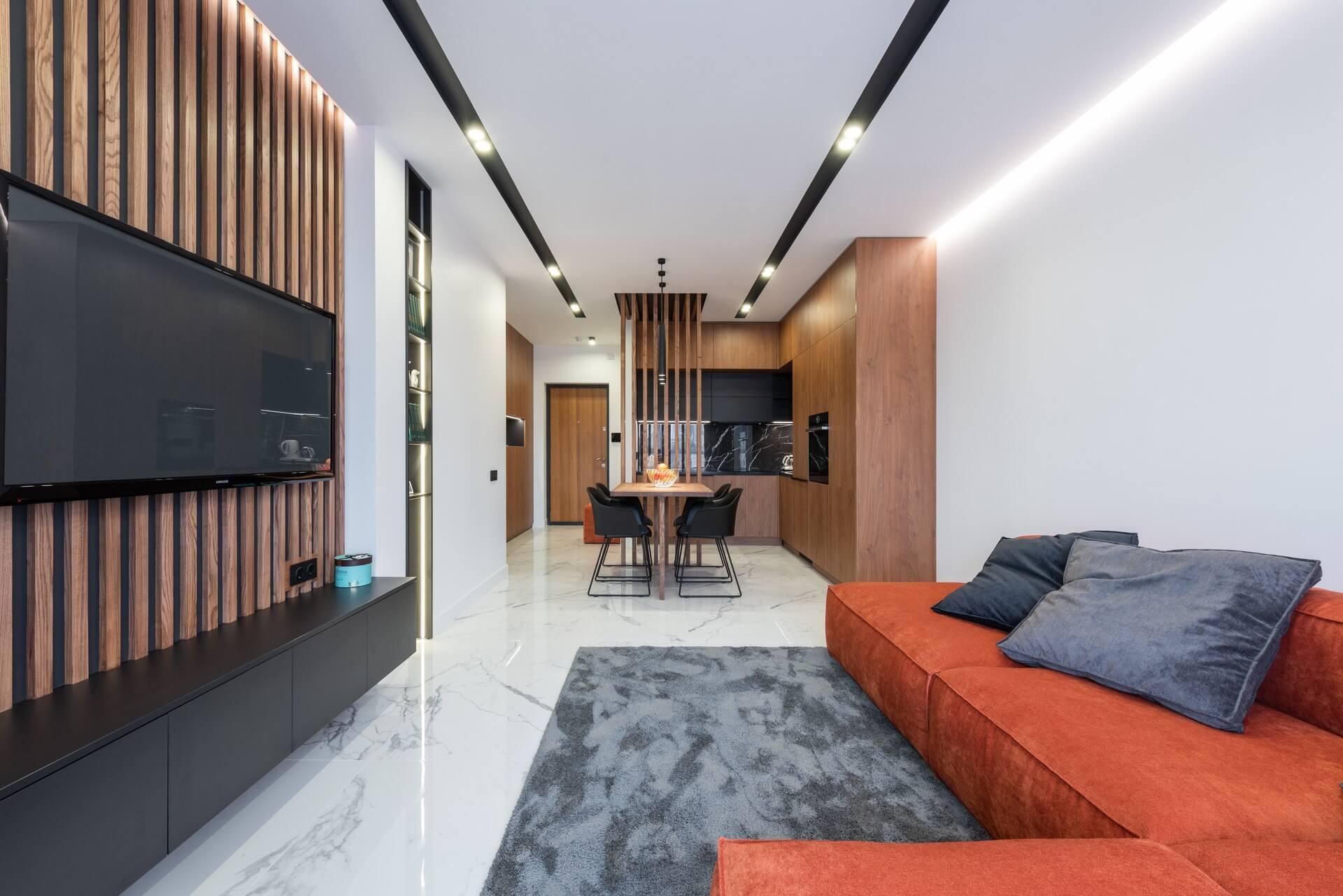Was tun mit dem zusätzlichen Raum in Ihrem Haus?