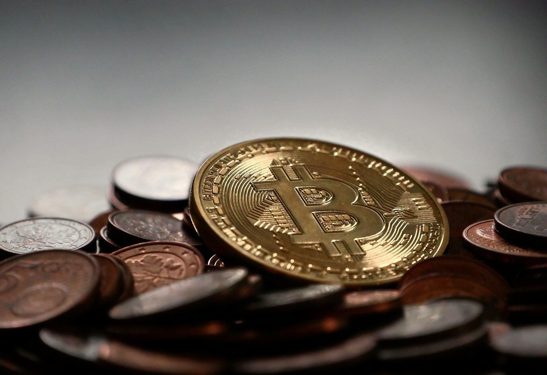 Mit Bitcoin finanzielle Engpässe überwinden